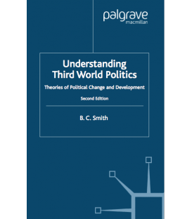 Understanding Third Word Politics