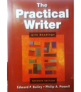 Practical Writer-7th Edition