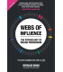 Webs of Influence: The Psychology of Online Persuasion