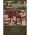 Classic English Short Stories