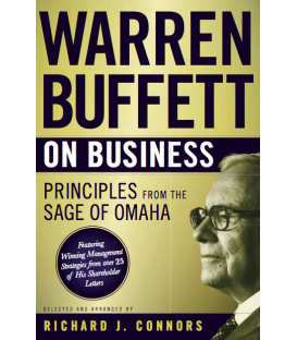 Warren Buffet on Business